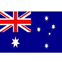 Die besten Auslandskrankenversicherung Australien im Vergleich