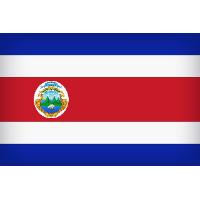 Die besten Auslandskrankenversicherung Costa Rica im Verglecih