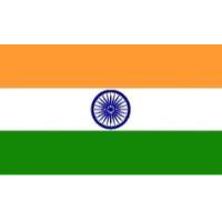 Die besten Auslandskrankenversicherungen Indien im Vergleich