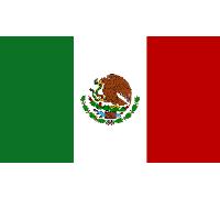 Die besten Auslandskrankenversicherungen Mexiko im Vergleich