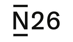 N26 Bankkonto mit Reiseversicherung Test