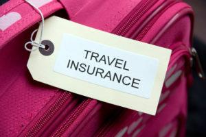 Die besten Reisekrankenversicherung Australien im Vergleich