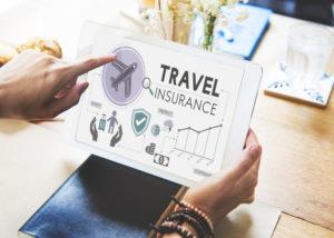 Die besten Reiseversicherung für China