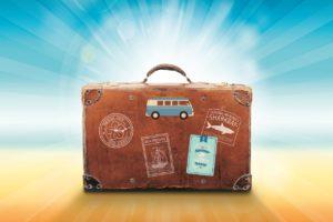 Die besten Reisekrankenversicherungen Thailand im Vergleich