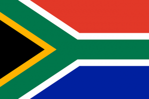 Auslandskrankenversicherung Südafrika im Vergleich