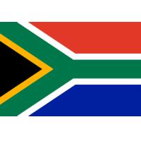 Die Auslandskrankenversicherung für Südafrika
