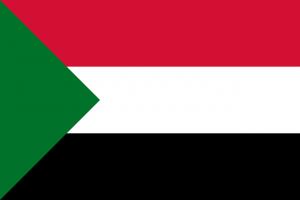 Die Auslandskrankenversicherung für Sudan im Vergleich
