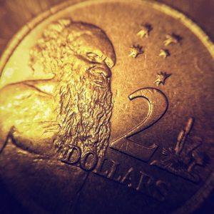 Euro in australische Dollar wechseln – Australien Geld umtauschen