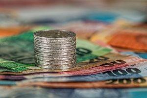 Euro in Rupiah wechseln – Indonesien Geld umtauschen
