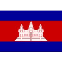 Die besten Auslandskrankenversicherungen für Kamboscha im Vergleich