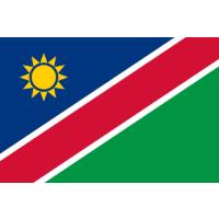 Die besten Auslandskrankenversicherungen für Namibia
