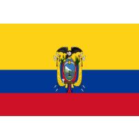 Die Geldüberweisung nach Ecuador