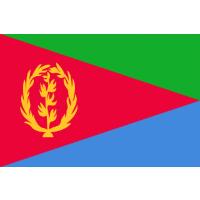 Die Geldüberweisung nach Eritrea