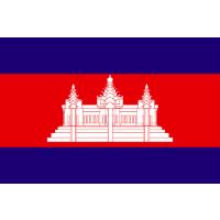 Die günstige Geldüberweisung nach Kambodscha