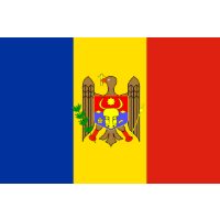 Die günstige Geldüberweisung nach Moldau