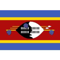Die günstige Geldüberweisung nach Swasiland