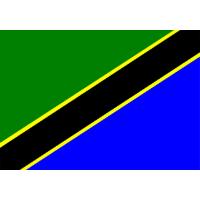 Die günstige Geldüberweisung nach Tansania